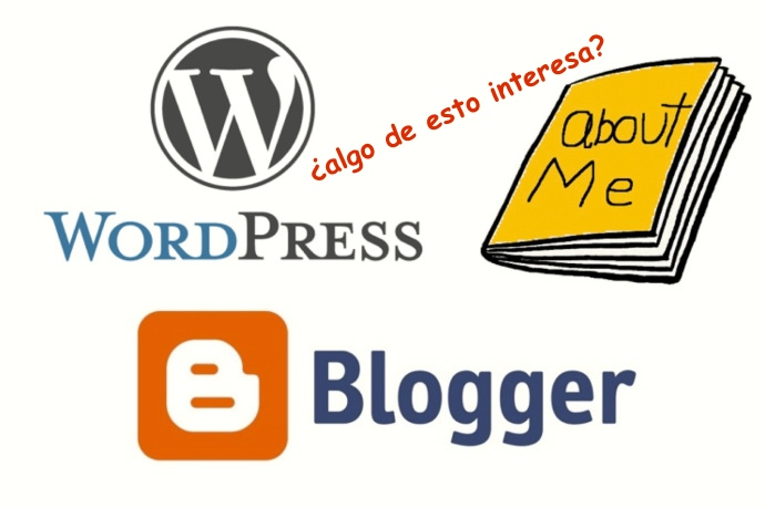 wp_blogger_about