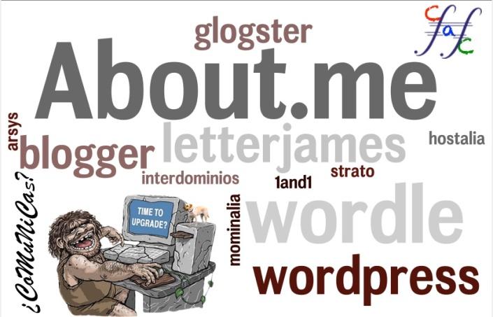 wordle_ideas